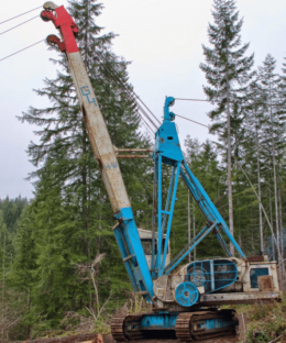 TIMBER-FORESTRY-1-compressor
